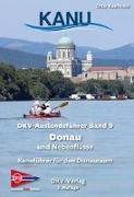 Cover-Bild zu Donau und Nebenflüsse