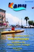 Cover-Bild zu Südwesteuropa