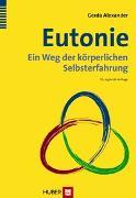 Cover-Bild zu Eutonie von Alexander, Gerda