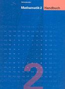 Cover-Bild zu Mathematik 2. Handbuch von Keller, Franz