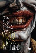 Cover-Bild zu Joker von Azzarello, Brian