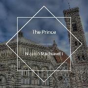 Cover-Bild zu The Prince (Audio Download) von Adams, Paul