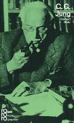 Cover-Bild zu C. G. Jung von Wehr, Gerhard