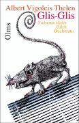 Cover-Bild zu Thelen, Albert Vigoleis: Glis-Glis