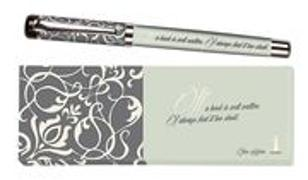 Cover-Bild zu libri_x Tintenroller Jane Austen