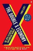 Cover-Bild zu The Double X Economy von Scott, Professor Linda