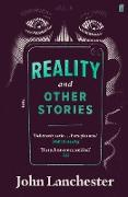 Cover-Bild zu Reality, and Other Stories von Lanchester, John