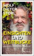 Cover-Bild zu Einsichten und Weitblicke von Storl, Wolf-Dieter