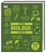 Cover-Bild zu Big Ideas. Das Ökologie-Buch von Jackson, Tom