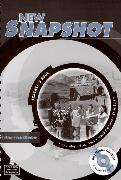 Cover-Bild zu Intermediate: New Snapshot Intermediate Teacher's Book (with Test Master CD-ROM) - New Snapshot von Abbs, Brian
