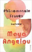 Cover-Bild zu Angelou, Maya: Phänomenale Frauen