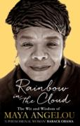 Cover-Bild zu Angelou, Maya: Rainbow in the Cloud (eBook)