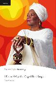 Cover-Bild zu Angelou, Maya: PLPR6:I Know Why the Caged Bird Sings & MP3 Pack