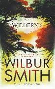 Cover-Bild zu Wildernis (eBook) von Smith, Wilbur