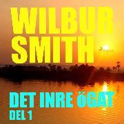 Cover-Bild zu Det inre ögat, del 1 (oförkortat) (Audio Download) von Smith, Wilbur