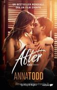 Cover-Bild zu After vol. 1 von Todd, Anna