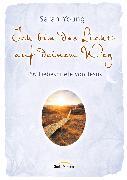 Cover-Bild zu Ich bin das Licht auf deinem Weg (eBook) von Young, Sarah