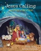 Cover-Bild zu Jesus Calling: The Story of Christmas (eBook) von Young, Sarah