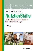 Cover-Bild zu NutztierSkills (eBook) von Palzer, Andreas