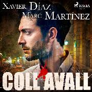 Cover-Bild zu Coll avall (Audio Download) von Martínez, Marc