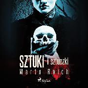 Cover-Bild zu Sztuki i sztuczki (Audio Download) von Reich, Marta