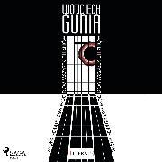 Cover-Bild zu Dom wszystkich snów (Audio Download) von Gunia, Wojciech