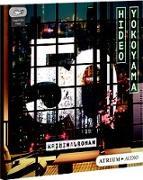 Cover-Bild zu 50 von Yokoyama, Hideo
