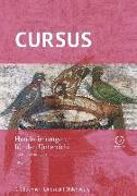 Cover-Bild zu Cursus A - neu Handreichungen von Boberg, Britta