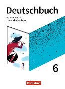 Cover-Bild zu Cursus 1. Ausgabe B. Lehrermaterialien mit CD-ROM von Boberg, Britta