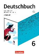 Cover-Bild zu Cursus 1. Ausgabe B. Texte und Übungen von Boberg, Britta