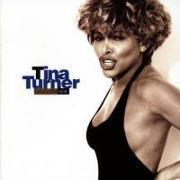 Cover-Bild zu SIMPLY THE BEST von Turner, Tina (Komponist)