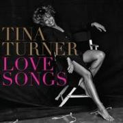 Cover-Bild zu Love Songs von Turner, Tina (Komponist)