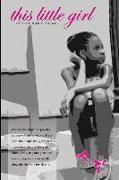 Cover-Bild zu This Little Girl von Turner, Tina Marie