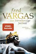 Cover-Bild zu Das barmherzige Fallbeil von Vargas, Fred
