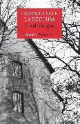 Cover-Bild zu Cuando sale la reclusa (eBook) von Vargas, Fred