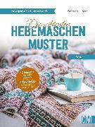Cover-Bild zu Ulmer, Babette: Das große Strickmuster 1x1 (eBook)
