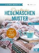 Cover-Bild zu Ulmer, Babette: Das große Strickmuster 1x1