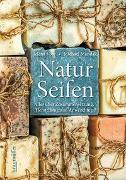 Cover-Bild zu Naturseifen von Voss, Jelena