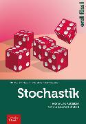 Cover-Bild zu Mylonas, Nora: Stochastik - inkl. E-Book