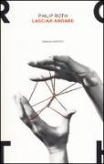 Cover-Bild zu Lasciar Andare von Roth, Philippe