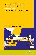 Cover-Bild zu Er-lesene Zukunft (eBook) von Grimm, Sieglinde (Hrsg.)