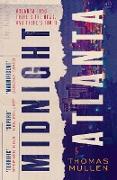 Cover-Bild zu Mullen, Thomas: Midnight Atlanta (eBook)