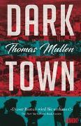Cover-Bild zu Mullen, Thomas: Darktown (Darktown 1)