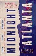 Cover-Bild zu Mullen, Thomas: Midnight Atlanta