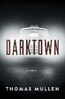 Cover-Bild zu Mullen, Thomas: Darktown