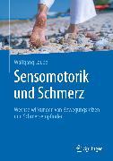 Cover-Bild zu Sensomotorik und Schmerz (eBook) von Laube, Wolfgang