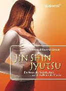 Cover-Bild zu Riegger-Krause, Waltraud: Jin Shin Jyutsu (eBook)