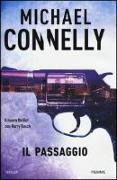 Cover-Bild zu Il passaggio von Connelly, Michael