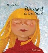 Cover-Bild zu Baha'U'Llah: Blessed Is the Spot