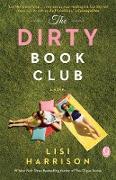 Cover-Bild zu Harrison, Lisi: The Dirty Book Club (eBook)